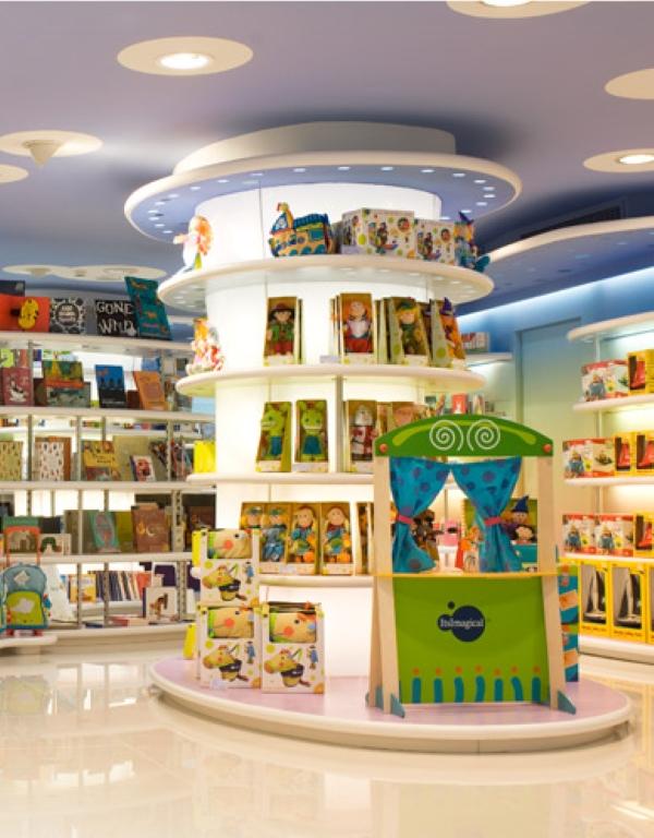 imaginarium in barcelona toys in spain. Black Bedroom Furniture Sets. Home Design Ideas